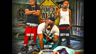 Repeat youtube video Scotty Cain & Dame Cain - Ambition Of The Mafia