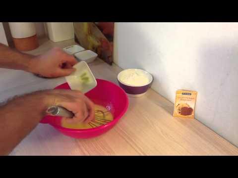 faire-un-cake-à-la-banane---recette-gateau-banane