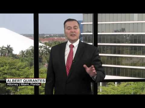 do-i-need-an-attorney-if-i-get-a-traffic-ticket-in-florida?-miami-ticket-lawyer-albert-quirantes