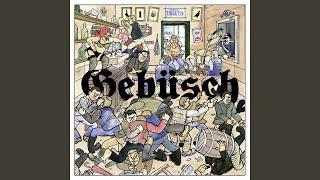Gebüsch (Instrumental)