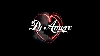 "Dj Amore - Live at ""Juliette 96"" - Cremona, Italy"