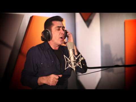 Harut Hagopian - Harsaniq - Armenian Wedding Song // 2015