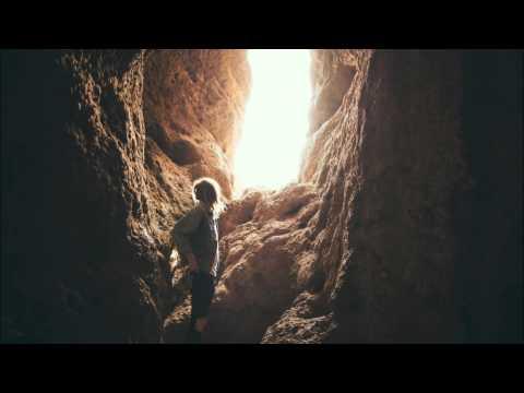 James Blake - Limit To Your Love (Alex Dimou Fajr Dub 2015 Edit)