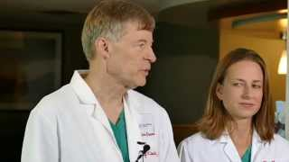 Briefing On Patient With Ebola Virus - Nebraska Medicine