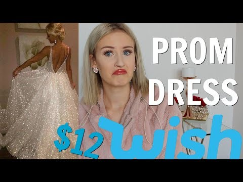 trying-very-extra-wish-prom-dresses