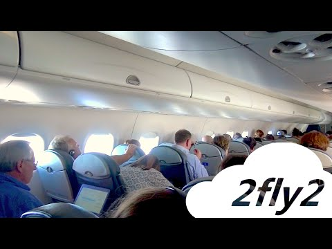 United Embraer 170 Interior Great Home Inteiror