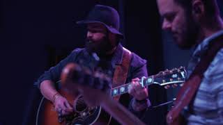 Folk Soul Revival- That's Life (Official Video)