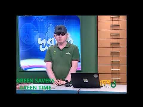Gardening Course Episode 20: Planting vegetables in your Garden