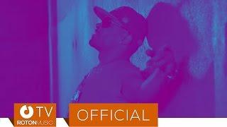 LLP feat. Mike Diamondz - Fire (French Version)