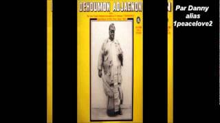 BENIN- Baba Yabo: Ahôtônon partie1