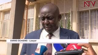 Magara murder suspects return to Court