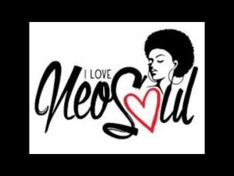neo soul chill mix