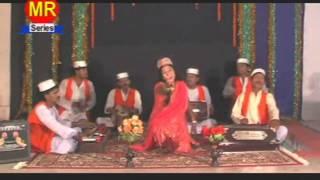 A Momin Roja Rakha | New 2015 Hindi Ramzan Song | Aslam Saifi