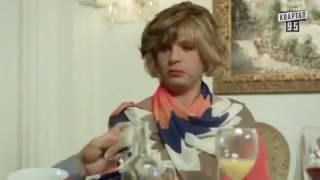 Игорь и Лена 17 эпизод