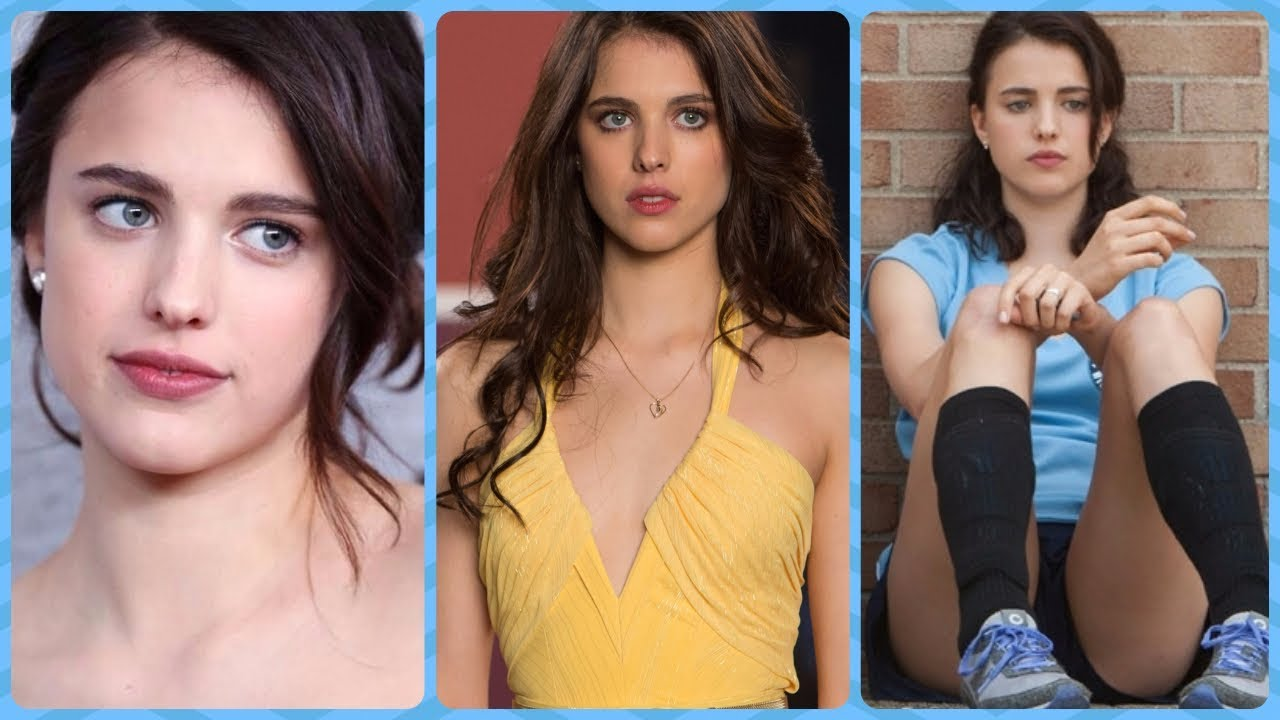 Margaret Qualley Margaret Qualley new pics