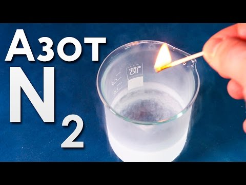 Получение и сжижение аммиака - Справочник химика 21