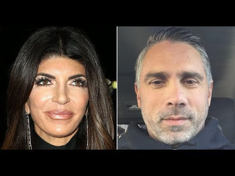 Who Is Anthony Delorenzo? 5 Things to Know About Teresa Giudice's Ex-Boyfriend - News Today from YouTube · Duration:  3 minutes 46 seconds
