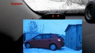купить антирадар с видеорегистратором для автомобиля(, 2017-03-29T22:34:34.000Z)