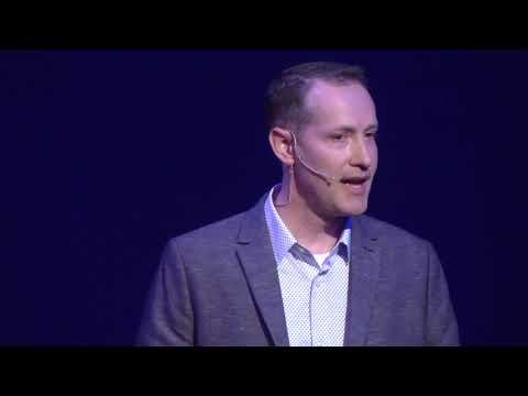 family-fundamentals:-the-secret-sauce-to-booming-business-|-dave-schramm-|-tedxeustis