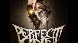 Top 10 Christian metal bands 2
