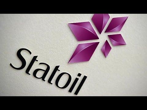 Pétrole : Statoil compresse les coûts d'un gisement prometteur - corporate