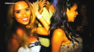 MIA MARTINA | Stereo Love | Mynt Lounge |