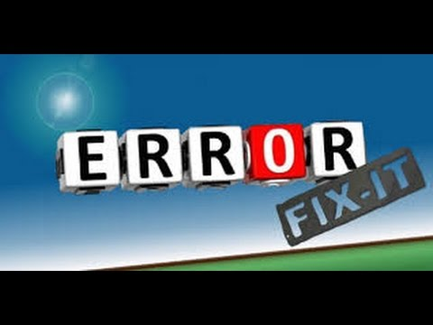 How To FIX Steam BootStrapper Error Windows 10 2015 SOLVED!!!
