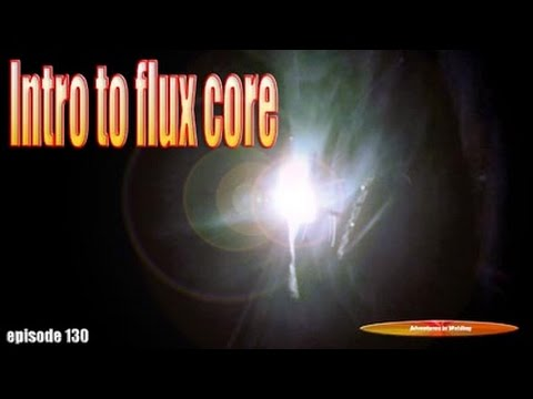 Tips On Spot Welding Thin Gauge Sheet Metal Flux Core Welder