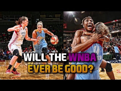 will-the-wnba-ever-be-as-good-as-the-nba?