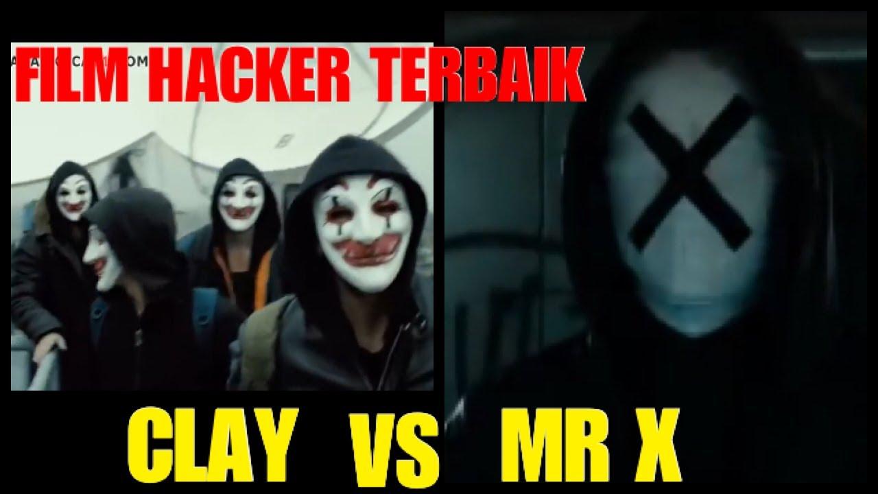 Film Hacker Terbaru 2020 film hacker terbaik film aksi terbaik ...