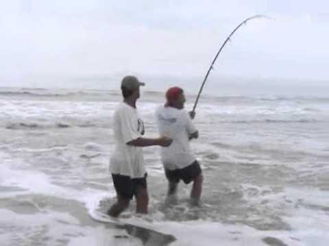 Acheter le blouson pour la pêche dhiver