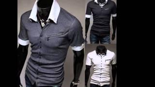 fashion clothes caballero