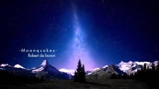 Moonquakes - Robert de boron