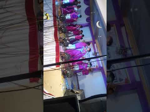 happy hours school tankal dance program dhodia samaj surkhai