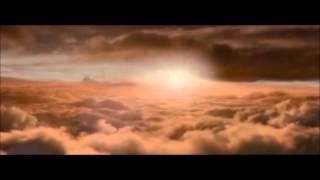 Man Of Steel Trailer Jor El narration,  John Williams Original soundtrack