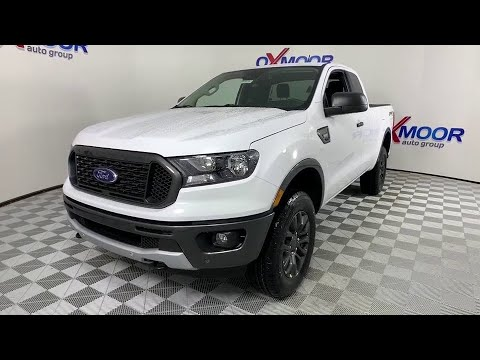 2019 Ford Ranger Louisville, Lexington, Elizabethtown, KY New Albany, IN Jeffersonville, IN 40773