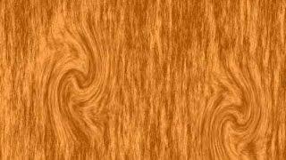 فوتوشوب البرنامج التعليمي : إنشاء نسيج الخشب الخلفية