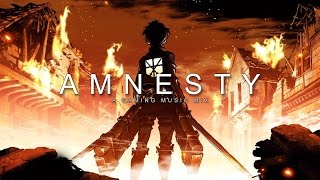 Amnesty | A Gaming Music Mix | Best of EDM