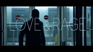 Chives X sPlash - Love & Rage (Official Music Video)