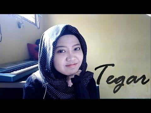 Rossa -Tegar [Hana Cover]