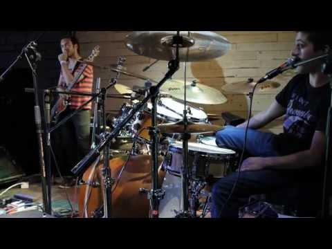 Israel Drummers Festival - Ido Maimon