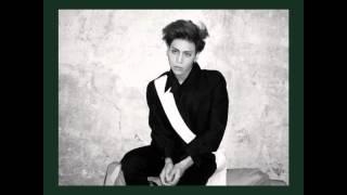 3D Audio  Jonghyun D j -Boo feat. Zion.T.mp3