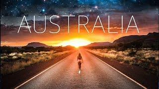 4th Dimension - Australia (Music Video)