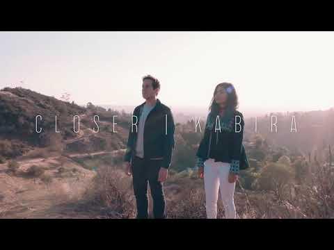 Sun Kabira Fully Remix Song Hindi And English Remix Vidya Vox Song