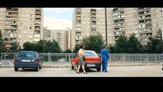 (183. MB) Stanje soka 2011 Mp3