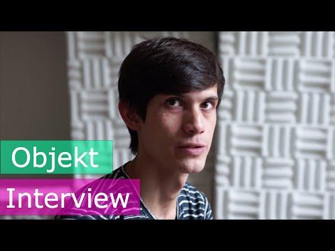 Stekker 2016: Objekt Interview - We Talk Workflow and Tech