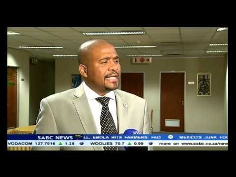 Proudly SA and SALGA join forces to promote procurement by municipalities