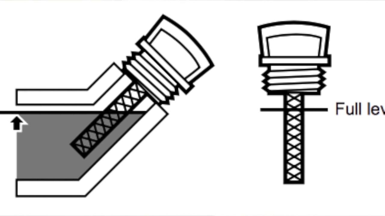 Honda Gx200 Engine Diagram Hardy Furnace Wiring Diagram Scion – Diagram Rove Engine Dicovery2013
