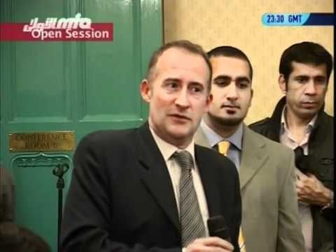 Human Rights violations in Pakistan, House of Commons Debate, UK Parliamentary Group