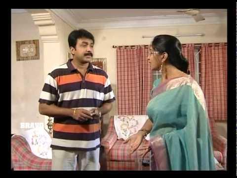 Rekha IPS : Tamil Serial : Episode 2